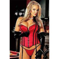 China Corset, Sexy Corset, Sexy Lingerie,plus size corsets on sale