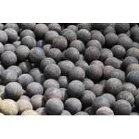 Wholesale Dia 20mm - 200mm Grinding Balls for Mining from china suppliers