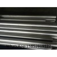 Wholesale Straight Stainless Steel Boiler Tubes 15.88mm 5 / 8″  — 219.1mm 8.0″ High Temperature from china suppliers
