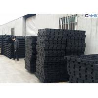 Wholesale Reusable Trellis Modular Formwork System For Reinforced Concrete Walls from china suppliers