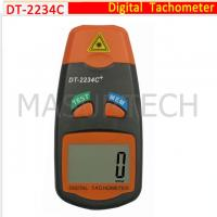 Wholesale Digital Laser Photo Tachometer (Non-Contact) DT-2234C+  from china suppliers