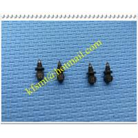Wholesale KV8-M7710-A1X 71A Nozzle Assy For 0402 Component SMT Nozzle Black Color from china suppliers