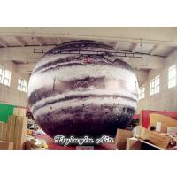 Wholesale Great Planetary Model, Inflatable Planet, Printing Inflatable Ball for Sale from china suppliers