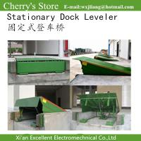 Wholesale container ramp-12ton from china suppliers