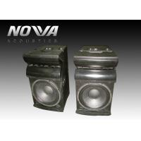 """Wholesale 12"""" Compact Passive Line Array Speaker Pro Audio For Concert Sound from china suppliers"""