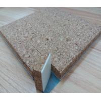Wholesale Cork Transportation Pads for Glass & Mirror Protection with PVC foam 18x15mm from china suppliers