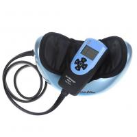Wholesale Support and Relaxation Pillow Stiff Neck And Shoulder Pain Relief Health Analyzer Machine from china suppliers