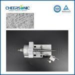 Wholesale Titanium Dioxide Nano Coating Spray Membrane Ultrasonic Nozzle Machine Atomization from china suppliers