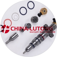 Wholesale c7 cat engine injector c7 cat injection pump 326-4700 for sale from china suppliers