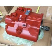 Wholesale AP2D36 Hydraulic piston pump and repair kits for excavator from china suppliers