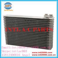 Wholesale AC Evaporator For Suzuki Aerio02-07 OE#9541054G10 from china suppliers