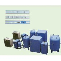 Professional Supply Medical Gas System In Hospitals For Respironics Treatment