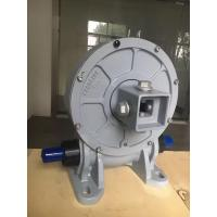 """Wholesale Hot sale China Wanda factory price 12"""" worm gear slewing drive with 24V DC Motor from china suppliers"""