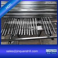 Wholesale Shank Rods R22, R23, H25, R25, R28, R32 from china suppliers