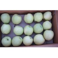 Wholesale Apple Pears / Fresh Pear Sweet And Sour Moderate Containing Vitamin C E K from china suppliers