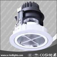 Wholesale 2014 newest led ceiling light modern 5w 4000k from china suppliers