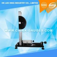 Wholesale Calibration Device of Spring Hammers from china suppliers