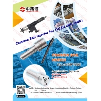 Wholesale diesel transfer pump nozzle High Pressure Diesel Injection Nozzles from china suppliers