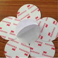 Wholesale VHB double sided foam tape 3M foam tape from china suppliers