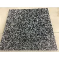 Wholesale Polished New G654 Granite Tile,Flamed & Honed Surface,Grey Granite,Dark Grey Granite Tile from china suppliers