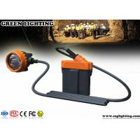 Wholesale 3W Coal Mining Lights With Nextchip 2040E Camera 25000 Lux Strong Brightness from china suppliers