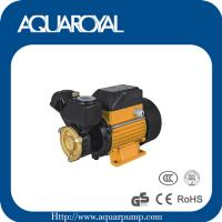 Wholesale Vortex pump,Peripheral pump,Surface pump GP130 from china suppliers