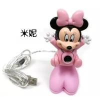 Wholesale cute cartoon pc webcam for computer/high definition USB camera /usb2.0 digital webcam from china suppliers