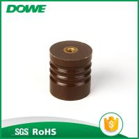 Wholesale Best Price DW1 low voltage electric power insulator support from china suppliers