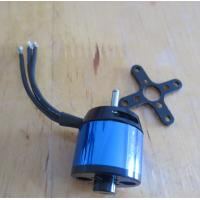 Wholesale Out runner Brushless Motors from china suppliers