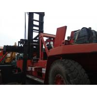 Wholesale 40t USED  forklift  komatsu kalmar Stacker TCM TOYOTA ISUZU HYSTER forklift 1t.2t.3t.4t.5t.6t.7t.8t.9t.10t 15T 38t from china suppliers