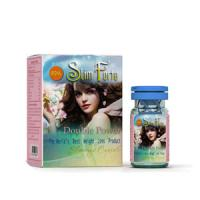 Wholesale Natural Herbal Safety Slim Forte Rapid Weight Loss Diet Pills from china suppliers
