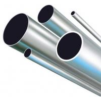 Wholesale Seamless TitaniumCondenser Tubes ASTM B337 B338 Round Grade 3 from china suppliers