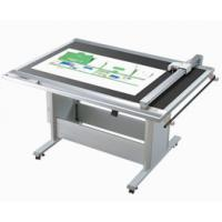 Buy cheap Graphtec FC2250 Flatbed Cutting Plotter Table For Gerber Cutter from wholesalers