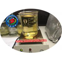 Wholesale Stanozolol Winstrol Oral Anabolic Bodybuilding Steroids For Anti Estrogen CAS 10418-03-8 from china suppliers
