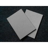Buy cheap calcium silicate board price from wholesalers