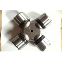 Wholesale 68X89X166 of UNIVERSAL JOINT from china suppliers