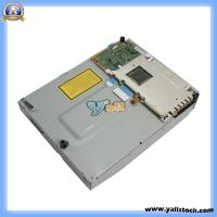 Wholesale Blu-Ray Drive for PS3 Kem-400AAA Kes-400AAA Kes-400A -V00239 from china suppliers