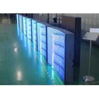 Wholesale P10 Intergrated module Perimeter Led Screen Sports Game Advertising Show from china suppliers