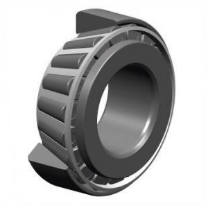 China 70 mm x 110 mm x 25 mm wind turbine pitch Slew bearing on sale