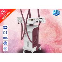 Wholesale Vacuum focus cavitation body slimming machine with Chinese cupping from china suppliers