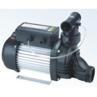 Wholesale 450W 0.6HP Waterway Spa Pump Swimming Pool Water Pumps UNFINE from china suppliers