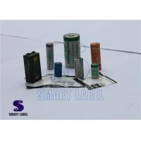 Wholesale Computerized Printing PET Shrink Sleeve 40 Micron With High Abrasion Resistance from china suppliers