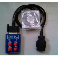 Wholesale OBD Benz Sbc Tool from china suppliers