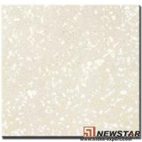 Buy cheap China Artificial Stone from wholesalers