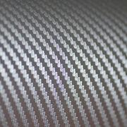 Wholesale Carbon fiber vinyl from china suppliers