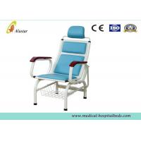 Wholesale Medical Hospital Furniture Chairs For Patient Transfusion With Backrest Adjustable (ALS-C07) from china suppliers