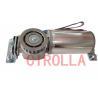 Buy cheap Round Sliding Glass Electric Door Motor 24VDC White light  Brush less 75W from wholesalers