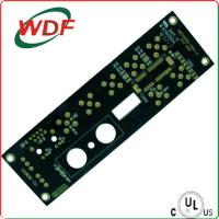 Wholesale circuit board prototypes from china suppliers