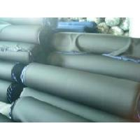 Wholesale Neoprene Rubber Sheet Laminated with Fabrics from china suppliers