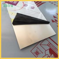 Wholesale Black / White Color Vehicle Protection Film , Custom Printed Protective Car Film from china suppliers